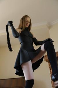 spanking2