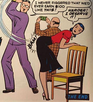 spanking4