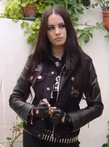 blackmetalgirl5