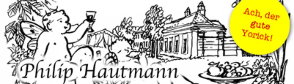philiphautmann.com
